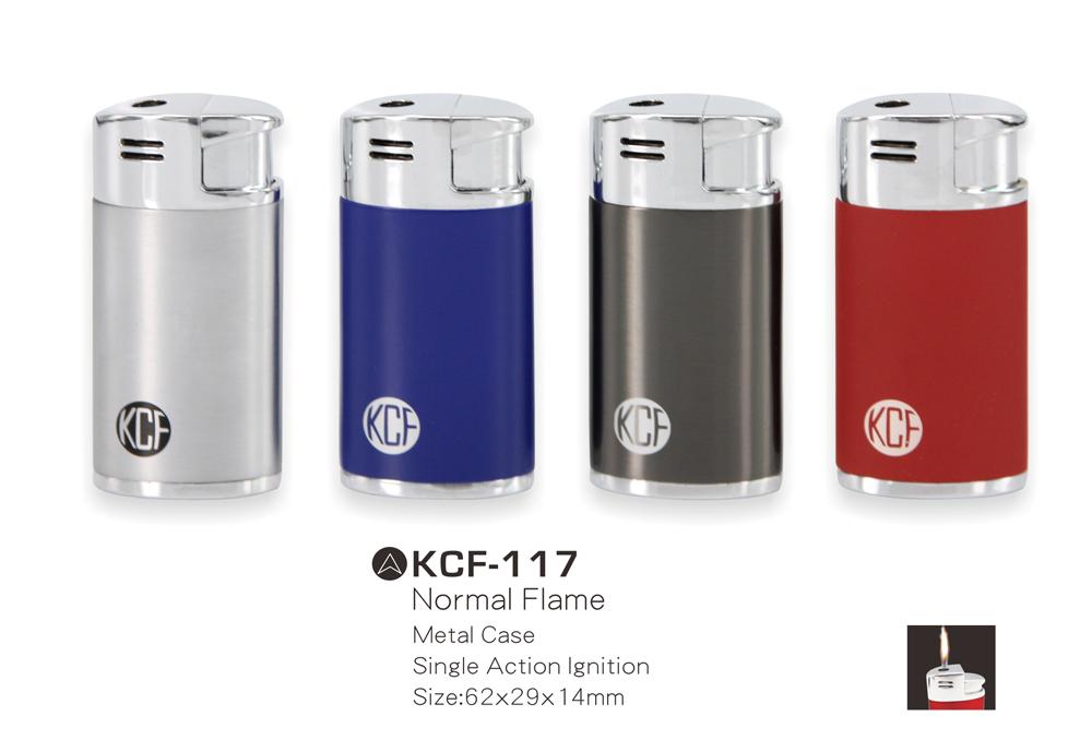 KCF-117