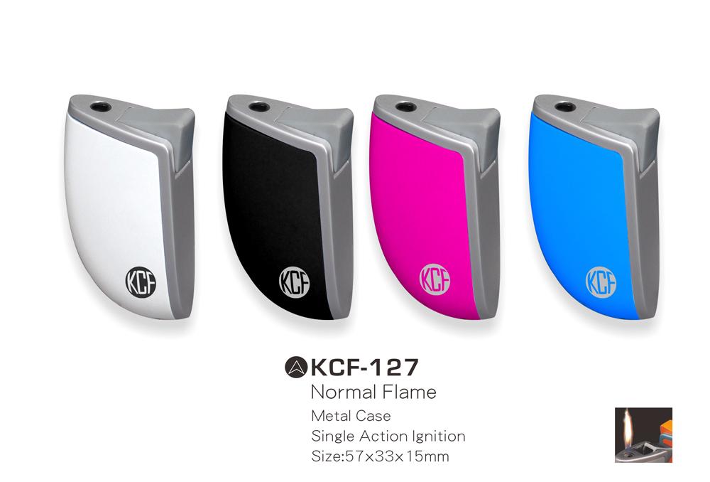 KCF-127