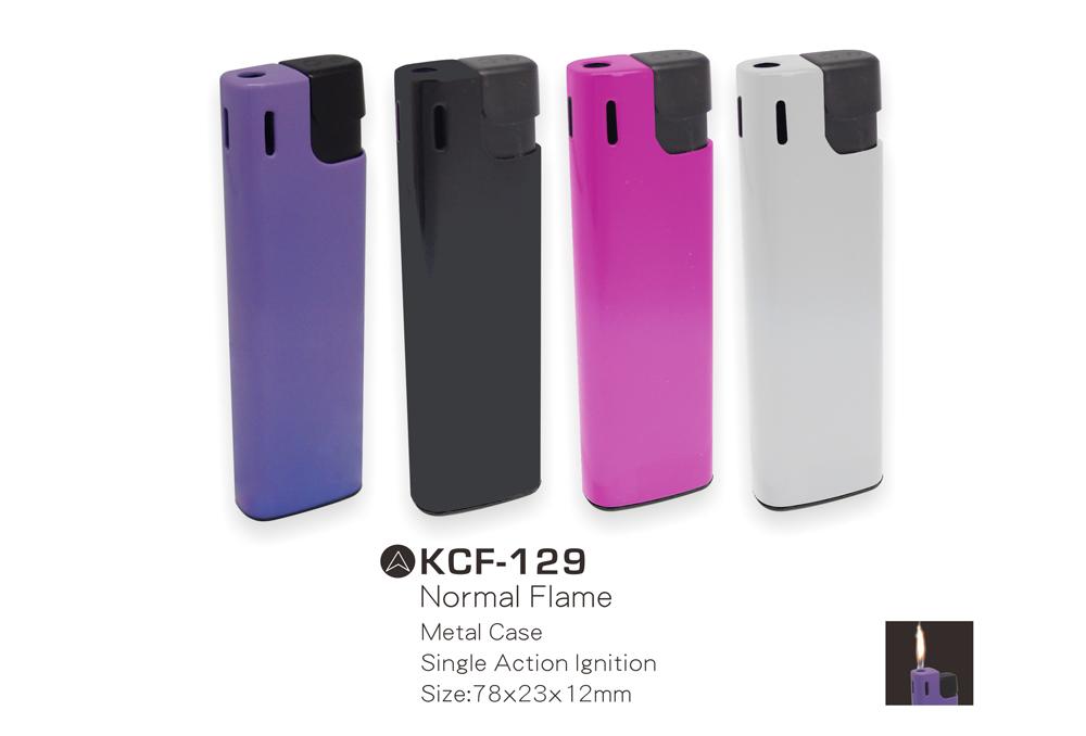 KCF-129