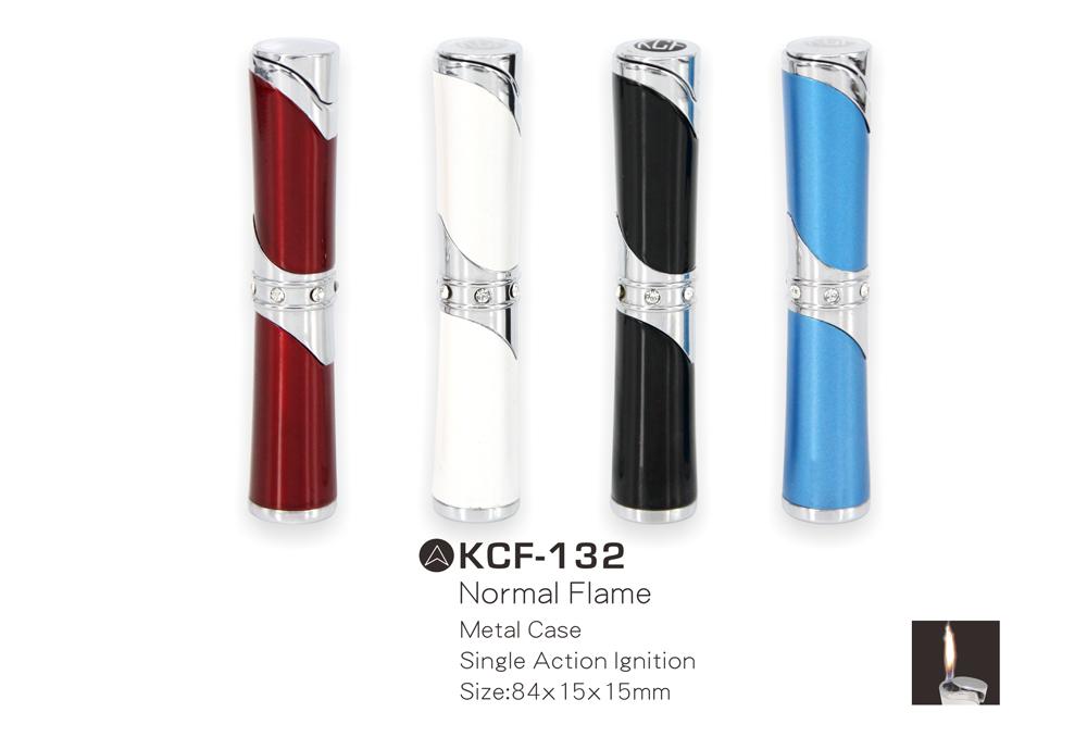 KCF-132
