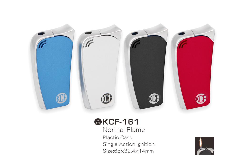 KCF-161