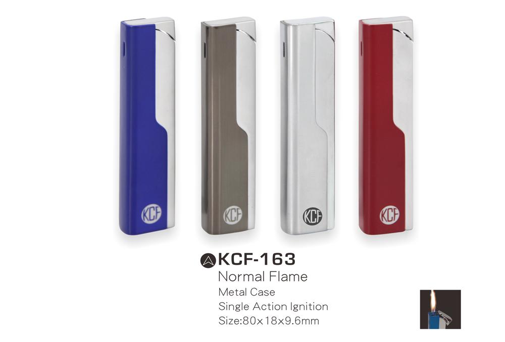 KCF-163