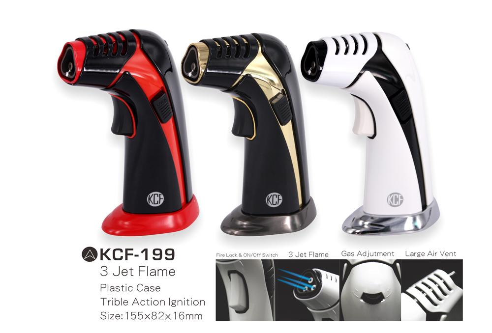 KCF-199