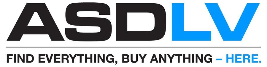 ASD-2014-Banner