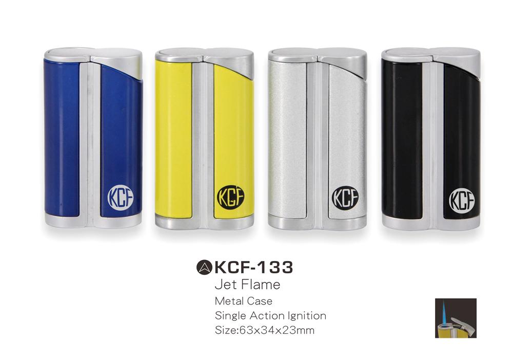 KCF-133
