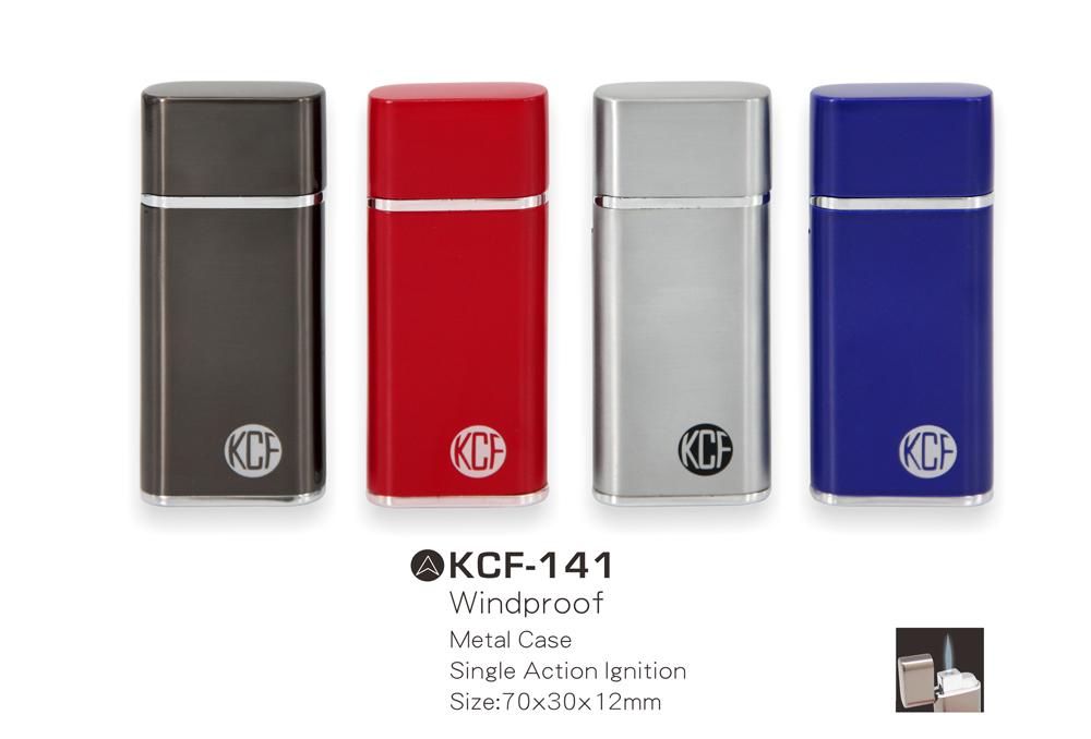 KCF-141