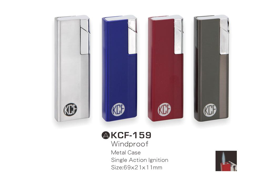 KCF-159