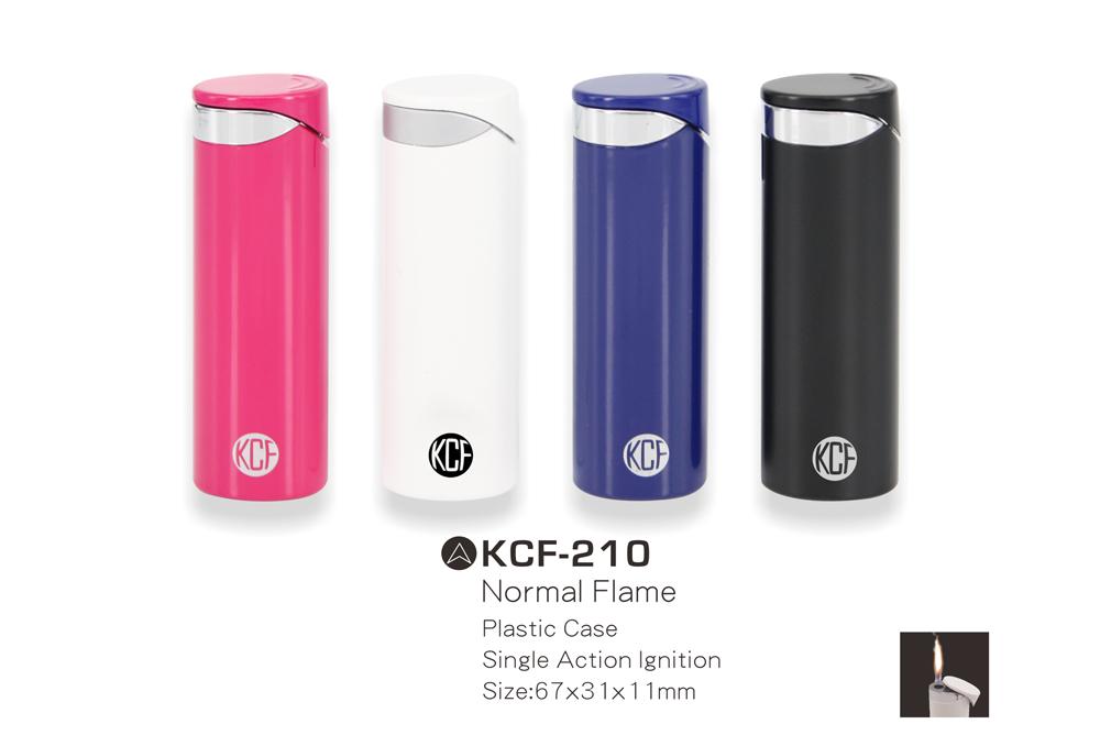 KCF-210