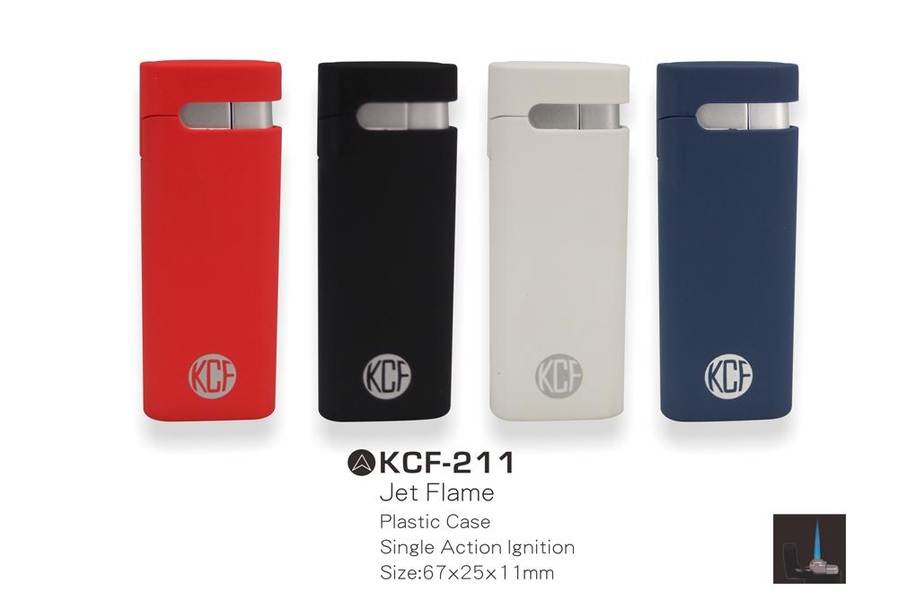 KCF-211
