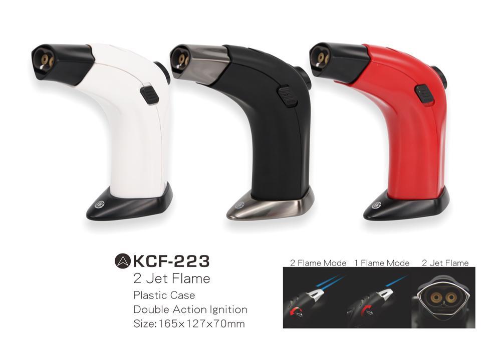 KCF-223