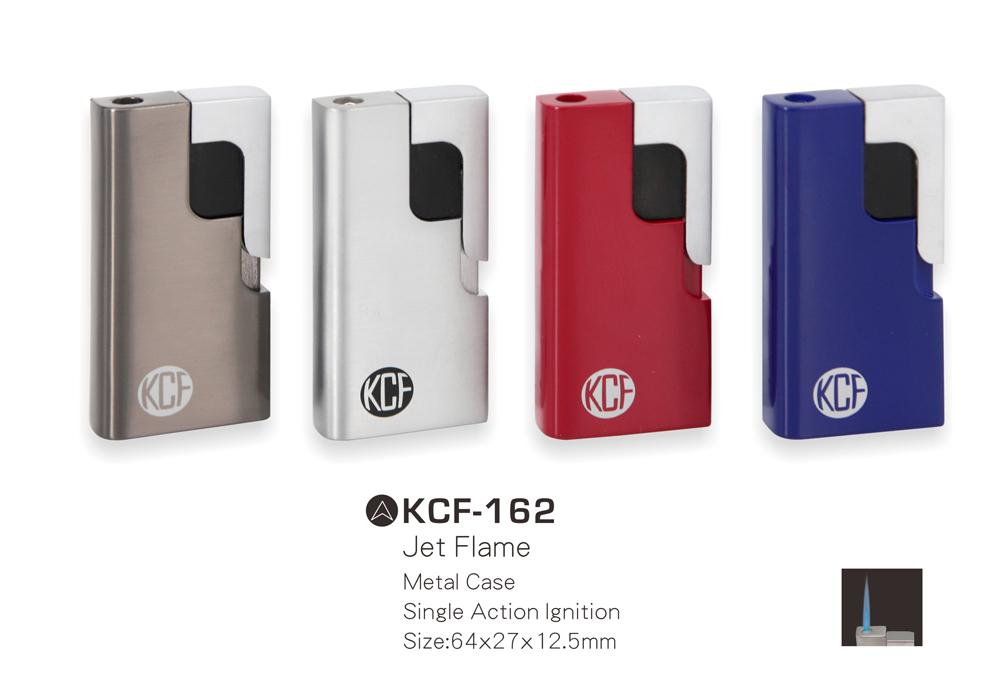 KCF-162