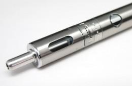 Kanger Kangertech EMOW MEGA 1600mAh VV Battery Starter Kit