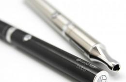 Kanger Kangertech EMUS Twin Pen Starter Kit