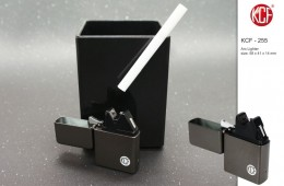 KCF-255 USB Electric Arc Lighter