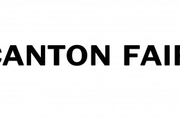 April 2016-CANTON FAIR