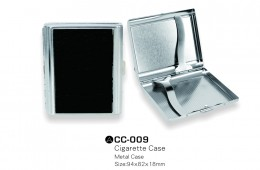 CC-009 Cigarette Case