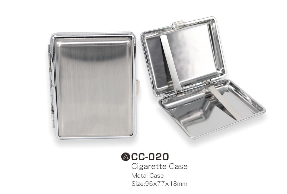 CC-020