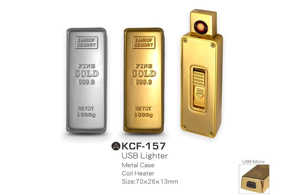 KCF-157