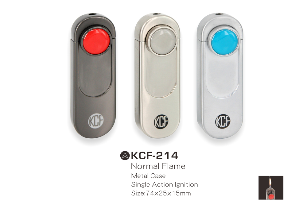 KCF-214