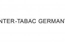 September 2016-Inter-tabac Germany