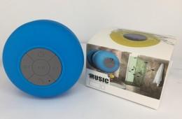 OTH-014 Waterproof Speaker