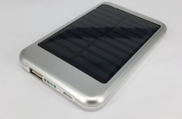 OTH-010 Solar Charger