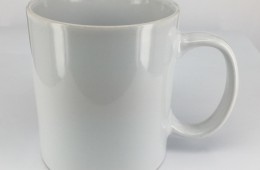 OTH-018 Ceramics Mug
