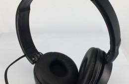 OTH-007 Headset
