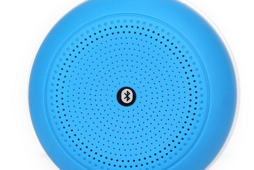 OTH-052 MINI WIRELESS BLUETOOTH SPEAKER