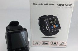 OTH-011 Smart Watch