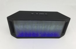 OTH-012 Sound Speaker