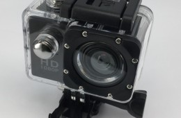 OTH-013 Camera