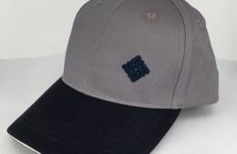 OTH-015 Caps