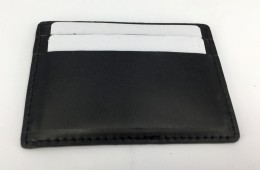OTH-021 Card Holder