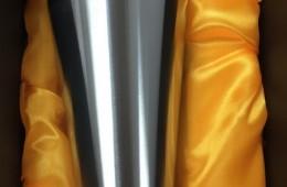 OTH-026 Stainless steel Mug