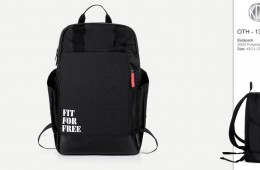 OTH-130 Backpack