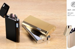 KCF-370 Arc Lighter